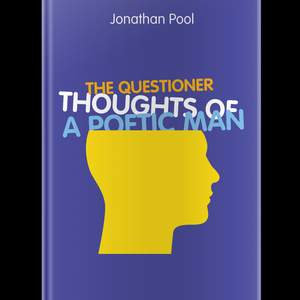 The_Questioner_cover.png