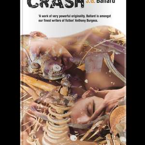 Crash_cover.png