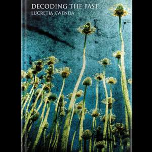 decodong_the_past_cover.png