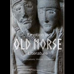 Old_Norse_cover.png