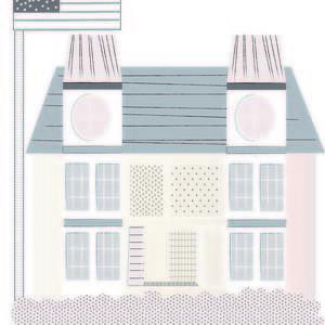 House_neighborhood__2_.jpg