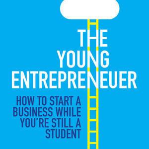 YoungEntrepreneur_v2.jpg