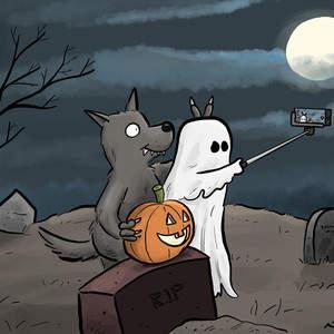 Halloween_Selfie.jpg