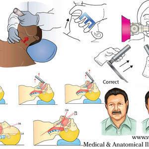 Medical-01.jpg
