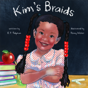 Kim_s_Braids_cover_finish_revised_3.jpg