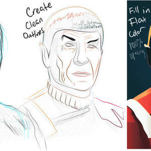 spock_process.jpg