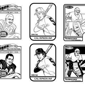 Baseball_cards_3-11.jpg
