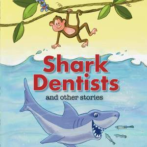 Shark_Dentists_cover_Immodino_copy.png
