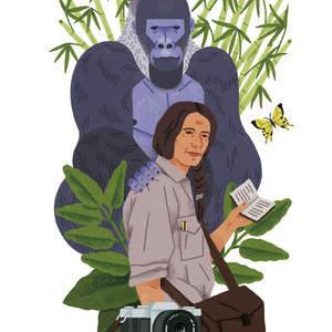 Dian_Fossey_WEB_OK.jpg