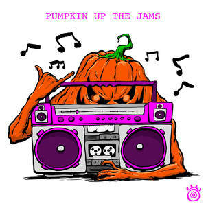 PumpkinUpTheJams.jpg