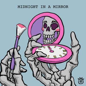 MidnightInAMirror.jpg