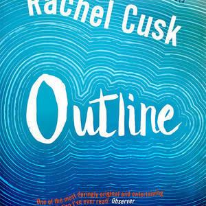Outline-f_441.jpg