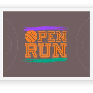 open-run-show.jpg