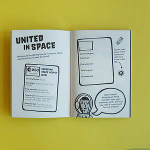 alice-connew-principia-space-diary-united-in-space.jpg