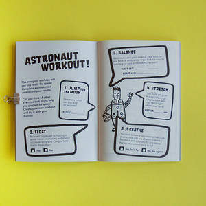 alice-connew-principia-space-diary-astronaut-workout.jpg
