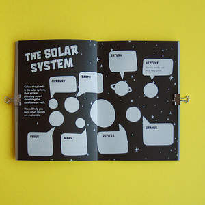 alice-connew-principia-space-diary-solar-system.jpg