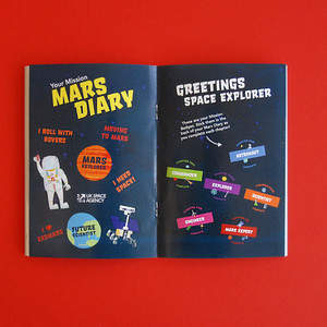 alice-connew-discovery-diaries-mars-diary-stickers.jpg