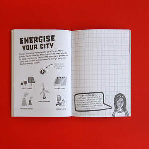 alice-connew-discovery-diaries-mars-diary-energise-your-city.jpg