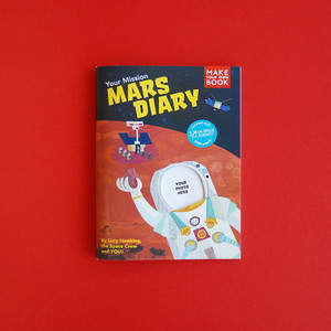 alice-connew-discovery-diaries-mars-diary-cover.jpg