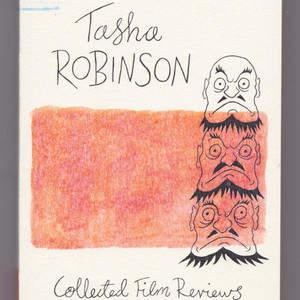 tasha_robinson_front.jpg