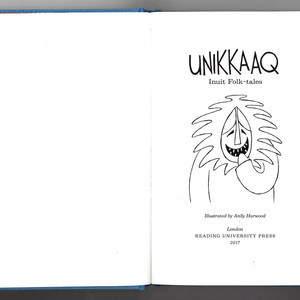 inuit_2.jpg