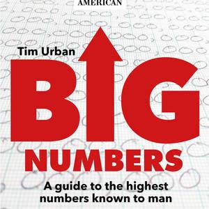 big_numbers_cover.jpg