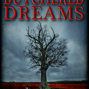 Butchered_Dreams_by_Hadena_James.jpg