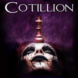 Dark_Cotillion_by_Hadena_James.jpg