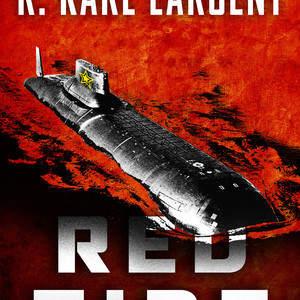 Largent_Red_Tide-c2.jpg