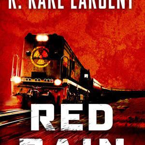 Largent_Red_RAIN-c2B.jpg