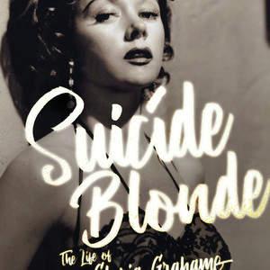 Suicide_Blonde_comp2A3.jpg