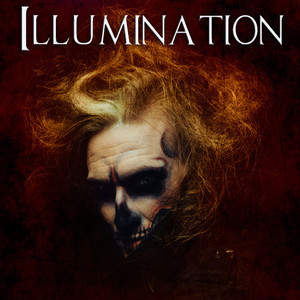 Dark_Illumination_by_Hadena_James.jpg