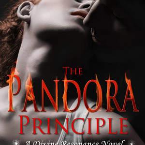 Pandora_Principle.jpg