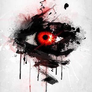 eye_small.jpg