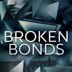 broken-bonds.jpg