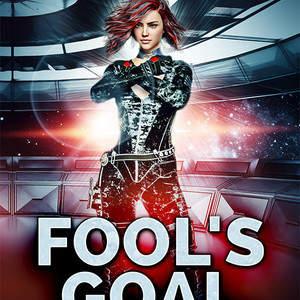 fools-goal.jpg