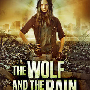 the-wolf-and-the-rain-3.jpg
