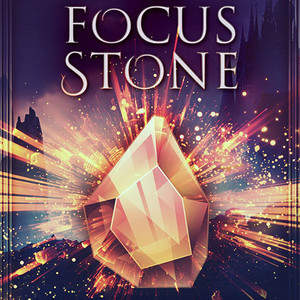 the-focus-stone.jpg