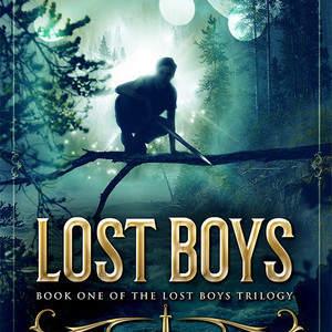 Lost-Boys-3.jpg