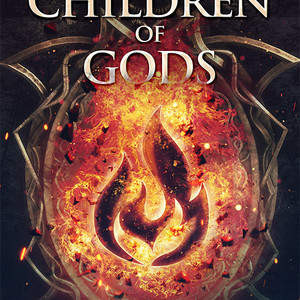 children-of-the-gods-1.jpg