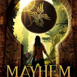 mayhem-2.jpg