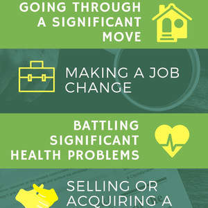 Significant_Life_Changes_Infographic___Michael_Babyak_Financial_Advisor.jpg