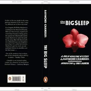 big_sleep_full.png