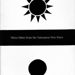 three_films.png