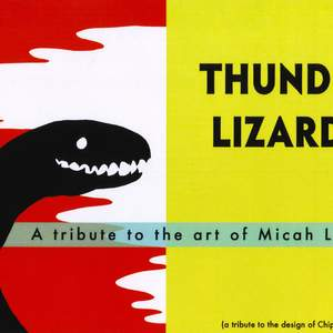 thunder_lizards.png