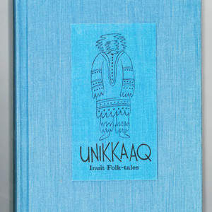 inuit_cover.jpg