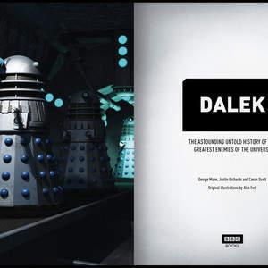 _Dalek_1.jpg