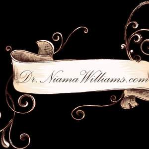 dr_ni_logo_from_diana_meyer.png