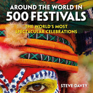 _festivals_full_cover_front.jpg