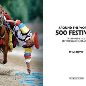 Festivals_1.jpg